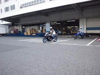 DSC_0099s