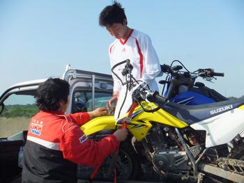 DSCF0416s