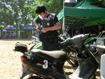CIMG4633s