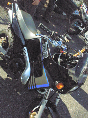 P2120069s