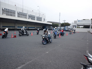 DSC_0089s