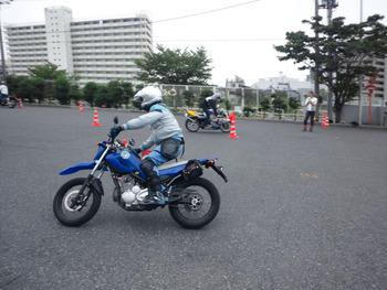 DSC_0123s