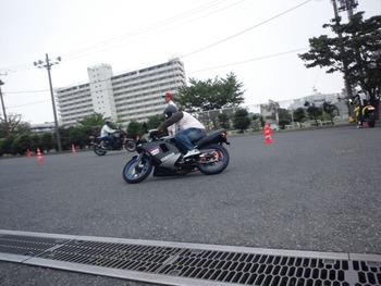 DSC_0141s