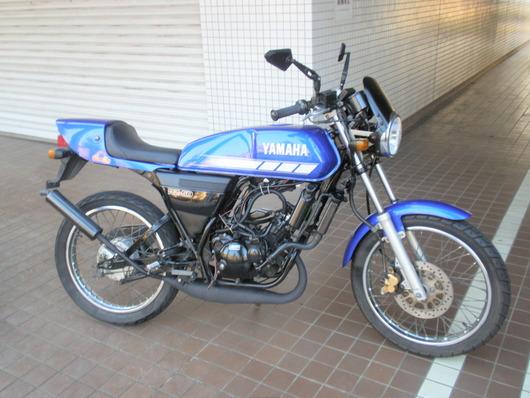 118RZ50(青)右