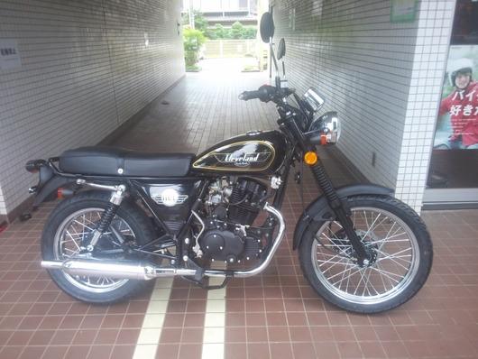 KC4A0697