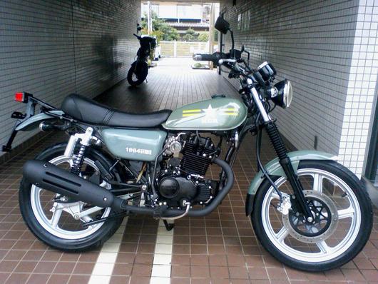 82KCR125(緑)右s