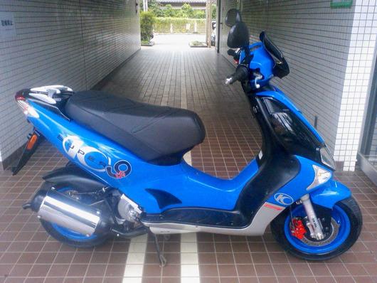 131スーパー9S(青黒)右s