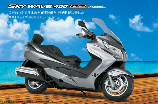 skywave400ltd