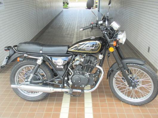 100ACE250(黒)右