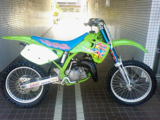 112KX125(緑)右s