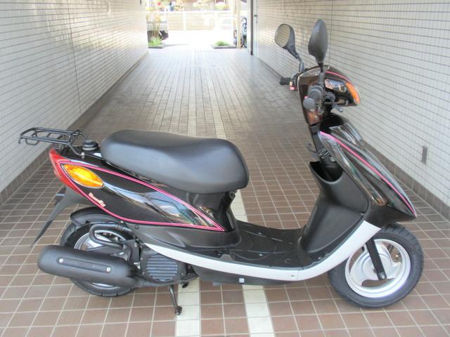 dtrucker250