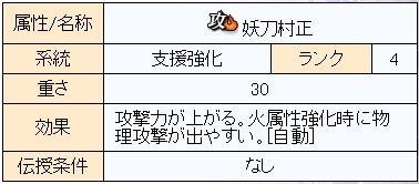 2017033010