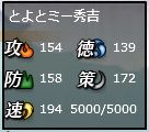 2016020602