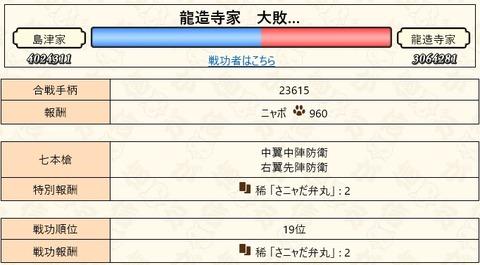 2016050802