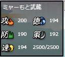 2016122104