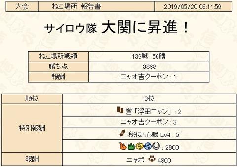 2019052002