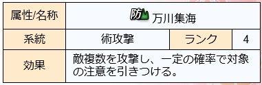 2015090706
