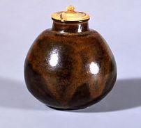 tukumonasu