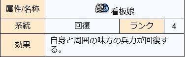 2015100303