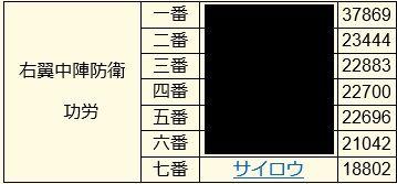 2016010304
