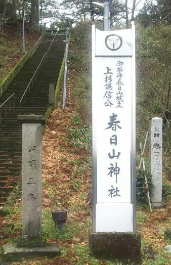 2018121104