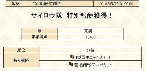 2018052301