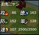2015102512