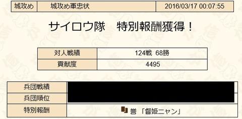 2016031702
