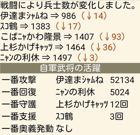 2017032501