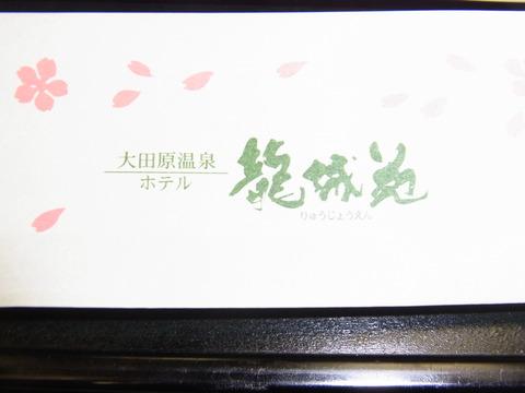 RIMG0060