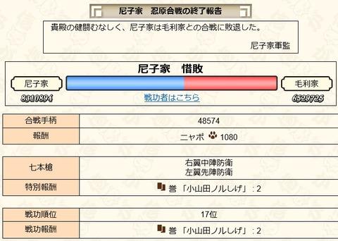 2015121509