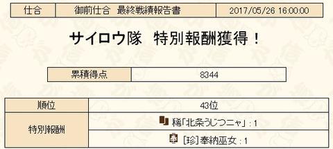 2017052701