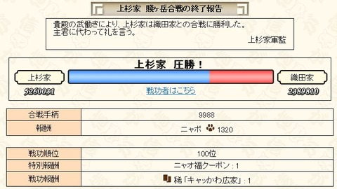 2017030102