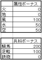 2018081206