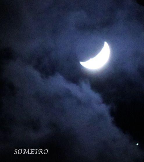 earthshine20150325-3