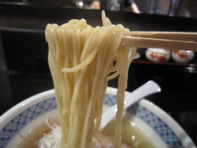 めじろ 鮮魚2