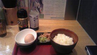 TOKYO味噌 TKG