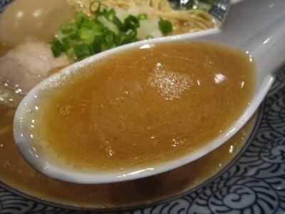稲垣 (4)