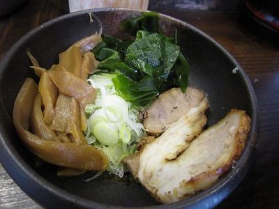 おとんば製麺所 (5)