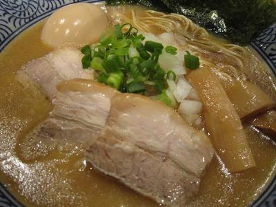 稲垣 (3)