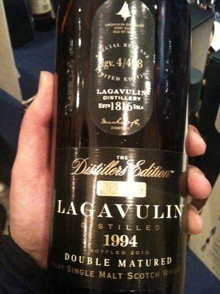 Lagavulin1994