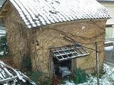 雪の日06.12.29