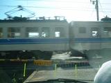 JR北陸電車
