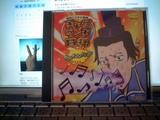 「ギャグマンガ日和」サウンドコレクションCD