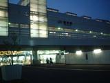 福井駅06.09.21