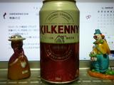 キルケニービール