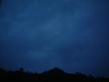 雨の夕方(07.09.30.PM17.59)