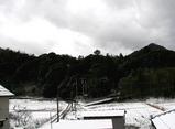 雪08.01.17
