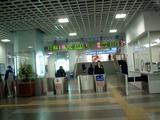 福井駅06.03.28
