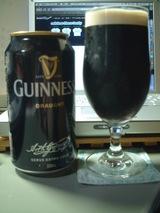 ドラフトギネスビール330ml